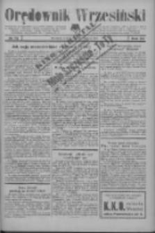 Orędownik Wrzesiński 1938.06.25 R.20 Nr73