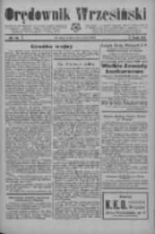 Orędownik Wrzesiński 1938.07.02 R.20 Nr75