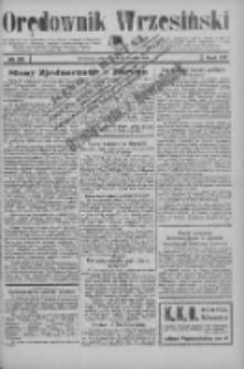 Orędownik Wrzesiński 1938.08.06 R.20 Nr90