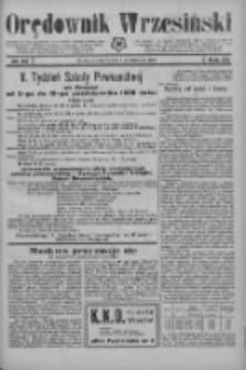 Orędownik Wrzesiński 1938.10.01 R.20 Nr113