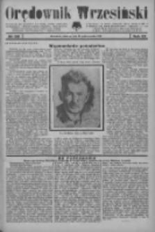 Orędownik Wrzesiński 1938.10.18 R.20 Nr120
