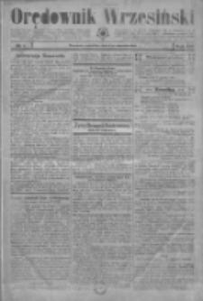 Orędownik Wrzesiński 1934.01.04 R.16 Nr1