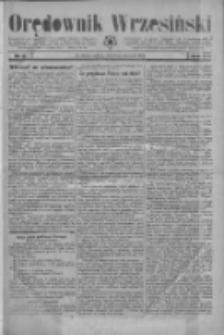 Orędownik Wrzesiński 1934.01.06 R.16 Nr2