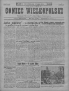 Goniec Wielkopolski: najstarszy i najtańszy niezależny dziennik demokratyczny 1930.09.24 R.54 Nr221