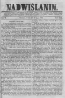 Nadwiślanin. 1866.07.12 R.17 nr77