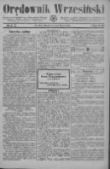 Orędownik Wrzesiński 1936.01.14 R.18 Nr3