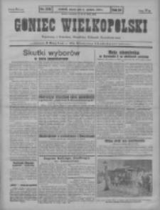 Goniec Wielkopolski: najstarszy i najtańszy niezależny dziennik demokratyczny 1930.12.02 R.54 Nr279