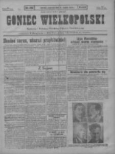 Goniec Wielkopolski: najstarszy i najtańszy niezależny dziennik demokratyczny 1930.12.18 R.54 Nr292