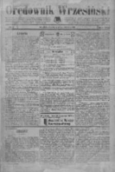 Orędownik Wrzesiński 1935.01.01 R.17 Nr1
