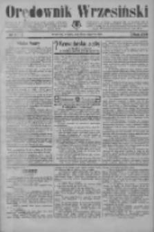Orędownik Wrzesiński 1935.01.15 R.17 Nr7