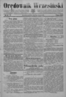 Orędownik Wrzesiński 1935.01.17 R.17 Nr8