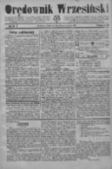 Orędownik Wrzesiński 1935.01.24 R.17 Nr11