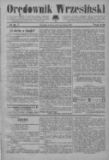 Orędownik Wrzesiński 1935.02.05 R.17 Nr16