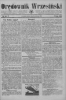Orędownik Wrzesiński 1935.02.23 R.17 Nr24