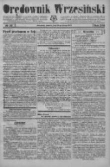 Orędownik Wrzesiński 1935.02.26 R.17 Nr25