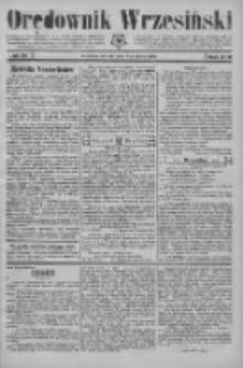 Orędownik Wrzesiński 1935.03.12 R.17 Nr31