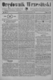 Orędownik Wrzesiński 1935.03.14 R.17 Nr32