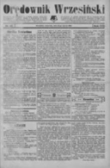 Orędownik Wrzesiński 1935.03.21 R.17 Nr35
