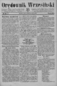 Orędownik Wrzesiński 1935.03.23 R.17 Nr36