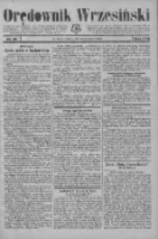 Orędownik Wrzesiński 1935.03.30 R.17 Nr39