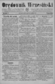 Orędownik Wrzesiński 1935.04.02 R.17 Nr40