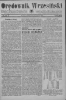 Orędownik Wrzesiński 1935.04.11 R.17 Nr44