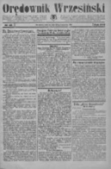 Orędownik Wrzesiński 1935.04.20 R.17 Nr48