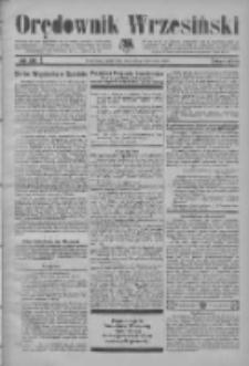 Orędownik Wrzesiński 1935.04.25 R.17 Nr49