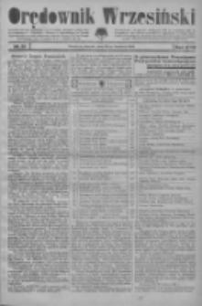 Orędownik Wrzesiński 1935.04.30 R.17 Nr51