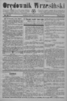 Orędownik Wrzesiński 1935.05.02 R.17 Nr52