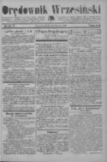 Orędownik Wrzesiński 1935.05.04 R.17 Nr53