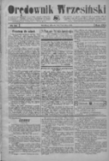 Orędownik Wrzesiński 1935.05.07 R.17 Nr54