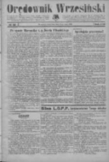 Orędownik Wrzesiński 1935.05.16 R.17 Nr58