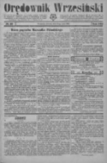 Orędownik Wrzesiński 1935.05.21 R.17 Nr60