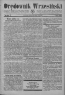 Orędownik Wrzesiński 1935.05.25 R.17 Nr62