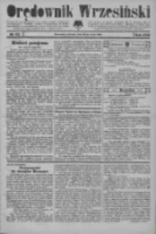 Orędownik Wrzesiński 1935.05.28 R.17 Nr63