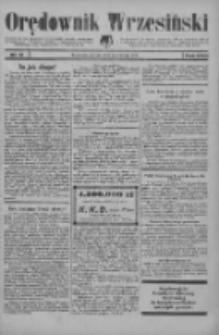 Orędownik Wrzesiński 1936.02.04 R.18 Nr13