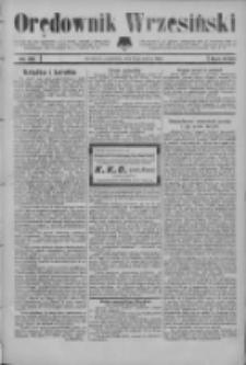 Orędownik Wrzesiński 1936.03.05 R.18 Nr26