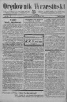 Orędownik Wrzesiński 1936.03.07 R.18 Nr27