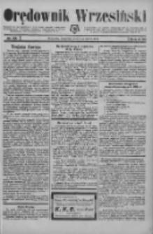 Orędownik Wrzesiński 1936.03.12 R.18 Nr29