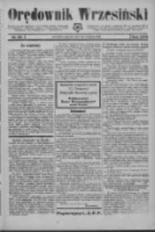 Orędownik Wrzesiński 1936.04.07 R.18 Nr40