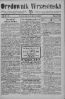 Orędownik Wrzesiński 1936.04.16 R.18 Nr43
