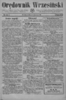 Orędownik Wrzesiński 1936.05.09 R.18 Nr53