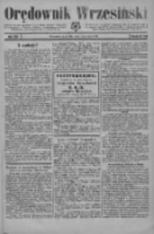 Orędownik Wrzesiński 1936.05.14 R.18 Nr55
