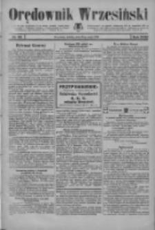 Orędownik Wrzesiński 1936.05.16 R.18 Nr56