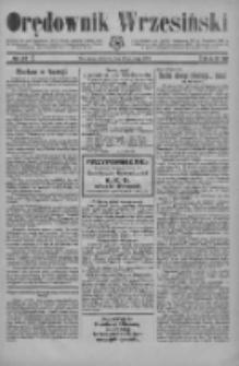 Orędownik Wrzesiński 1936.05.19 R.18 Nr57