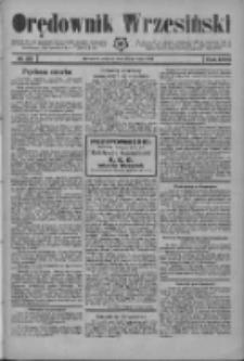 Orędownik Wrzesiński 1936.05.23 R.18 Nr59