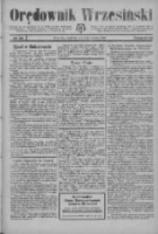Orędownik Wrzesiński 1936.06.11 R.18 Nr66