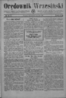 Orędownik Wrzesiński 1936.07.02 R.18 Nr74