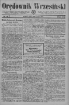 Orędownik Wrzesiński 1936.07.04 R.18 Nr75